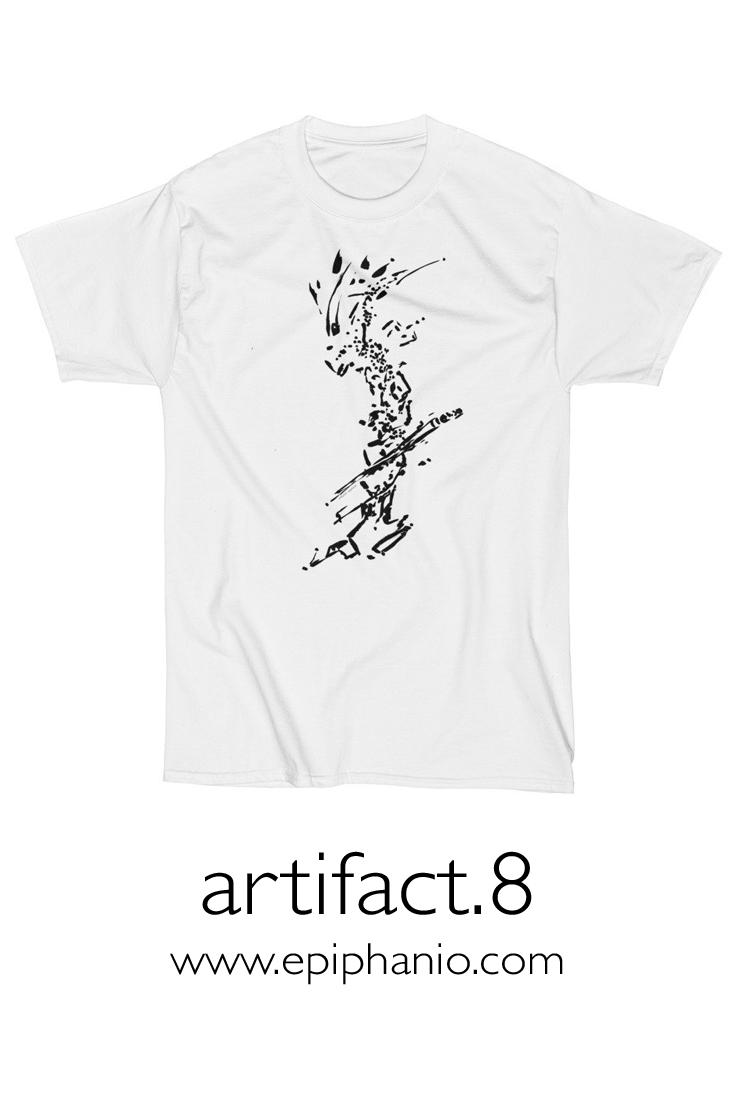 Artifact.8